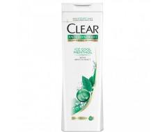 CLEAR SAMPON 250ML